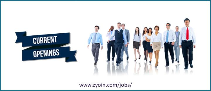 Looking for a new career Why not check our latest jobs !!!! Visit : bit.ly/1GJDJZe 