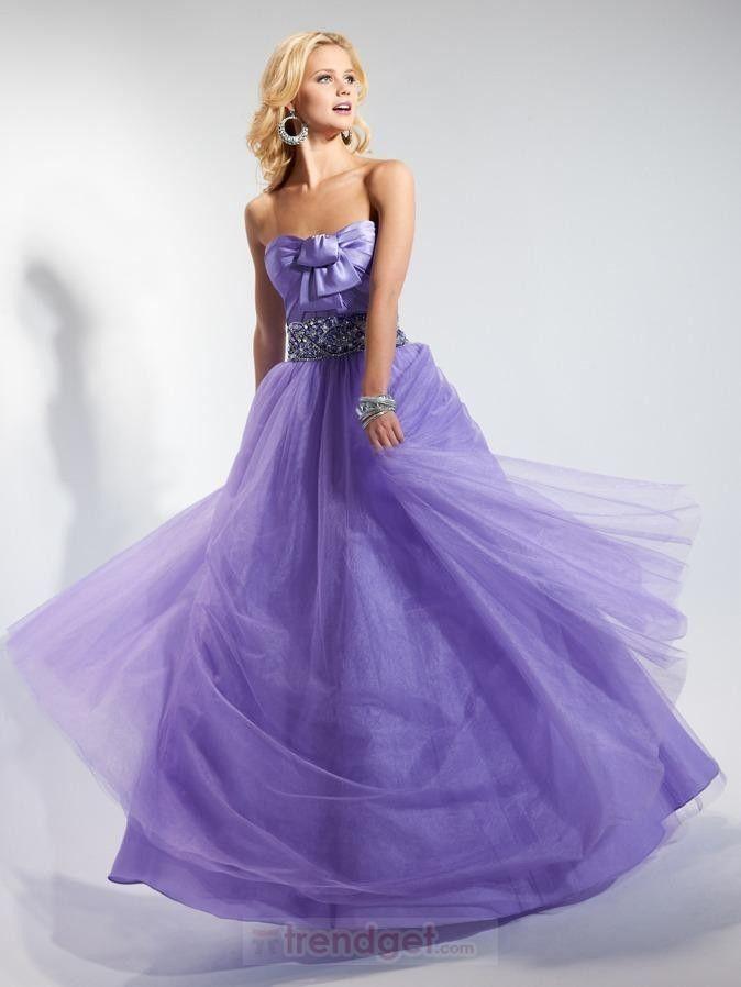 343 mejores imágenes de trendsget prom dresses en Pinterest | Alta ...