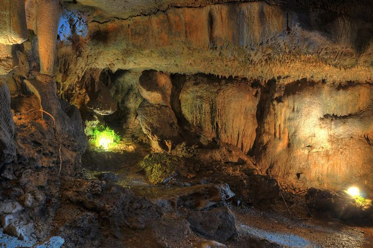 16 Best Caverns Of Sonora Images On Pinterest Cave