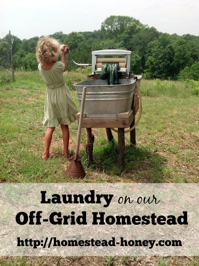 1000 ideas about off grid homestead on pinterest living for How to get a homestead in alaska
