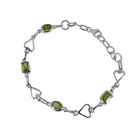 #kush #motivation #earringfashion #swarovski #irwin #Riyo #jewelry #gems #Handmade #Copper #Pendant