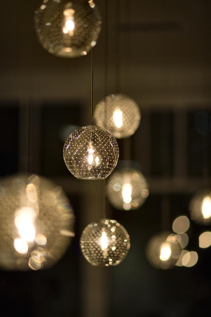 Patricia Gray   Interior Design Lighting
