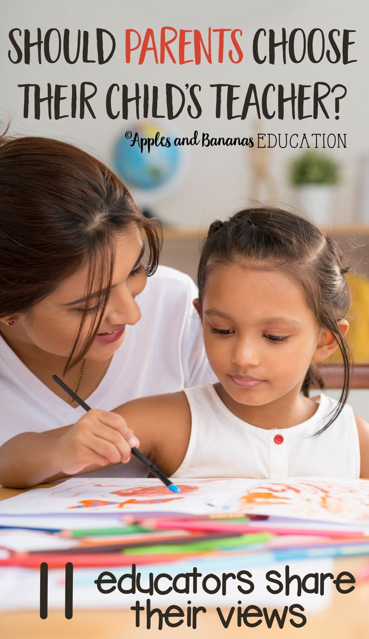 what role should parents play in Discover what is the role of a parent we help you understand the roles of being a parent  the main idea is that parents must be child centered and should aim.