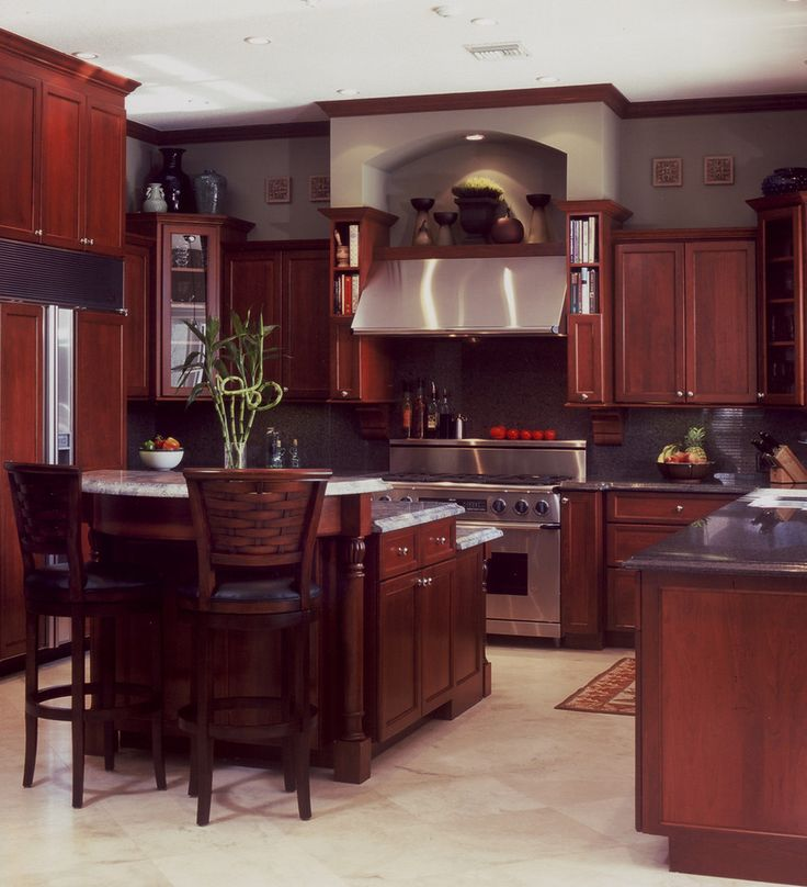 Best Sheen Of Paint For Kitchen Cabinets: 17 Best Images About Kitchen Bath Remodel On Pinterest