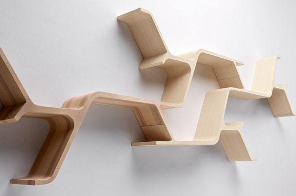 les 25 meilleures id es de la cat gorie etagere fly sur pinterest tag re wall fly. Black Bedroom Furniture Sets. Home Design Ideas