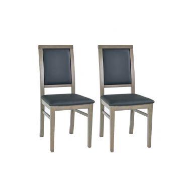 http://www.forte.com.pl/meble/komplet-2-krzesel-bim-kr0040-1444999633-1445000518-1445000626.html  Krzesła LATI komplet 2 szt. KR0096-D48-LAT2