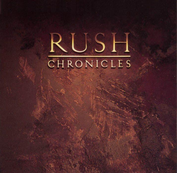 Rush album covers users currently online chronicles - Rush album art ...