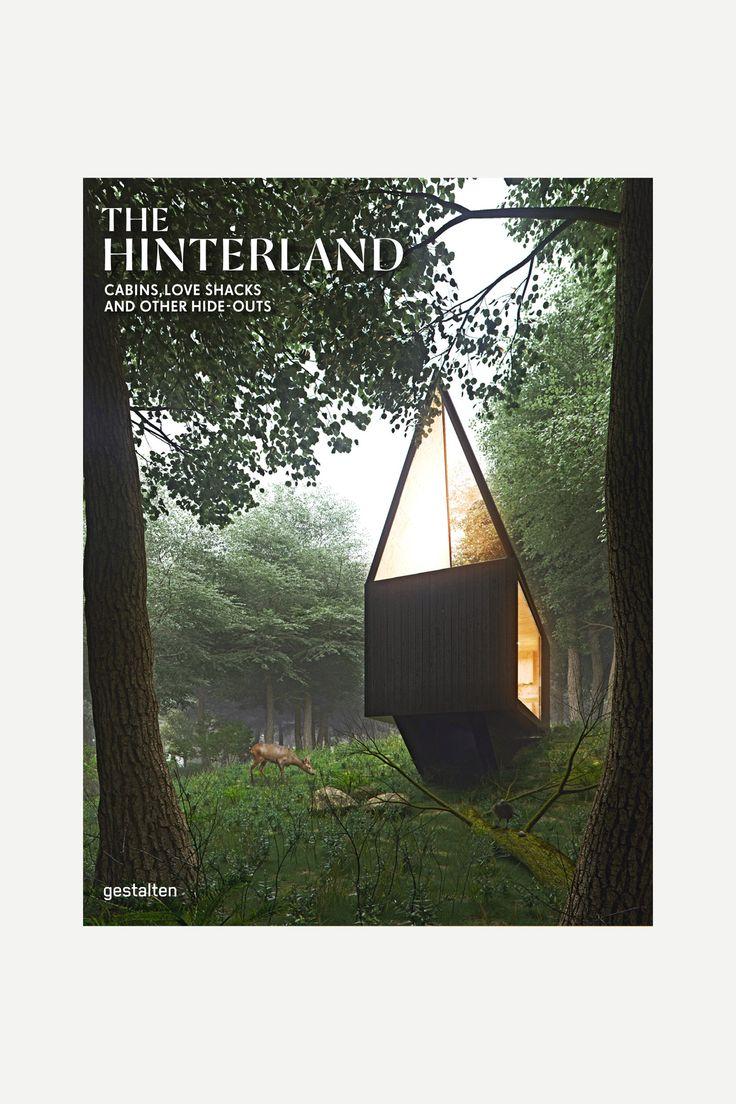 m.grandpastore.com sv product 10432 the-hinterland