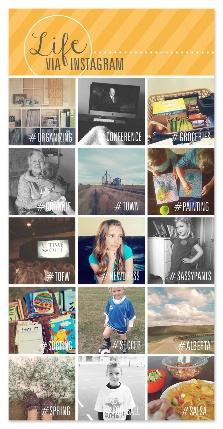 best yearbook images on pinterest yearbook layouts yearbook
