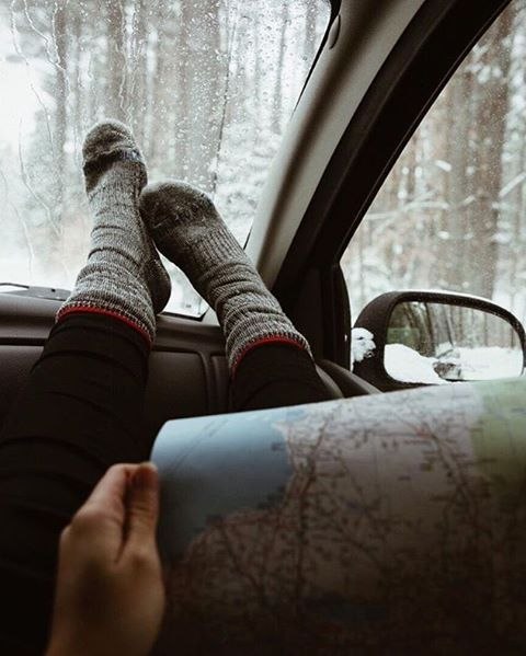 "611 Likes, 3 Comments - United By Blue (@unitedbyblue) on Instagram: ""Our Trail Socks are made for taking on mountain peaks & kicking back in the passenger seat. Now 20%…"""