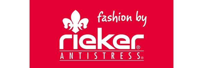 Fashion By Rieker