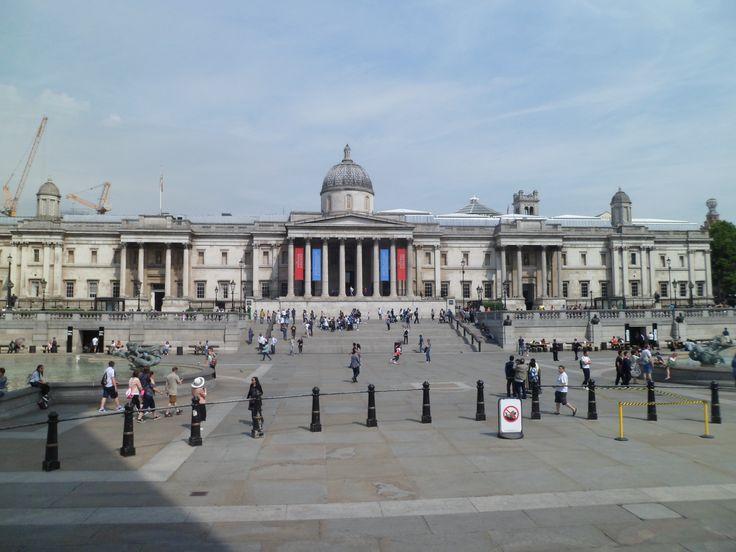 National Galery,London