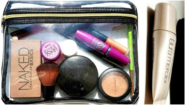 whats-in-my-travel-makeup-bag-cover