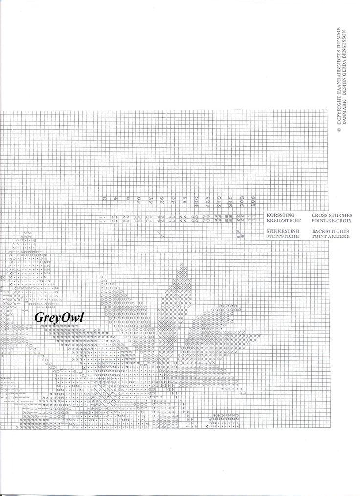 gallery.ru watch?ph=zRm-bDTNt&subpanel=zoom&zoom=8