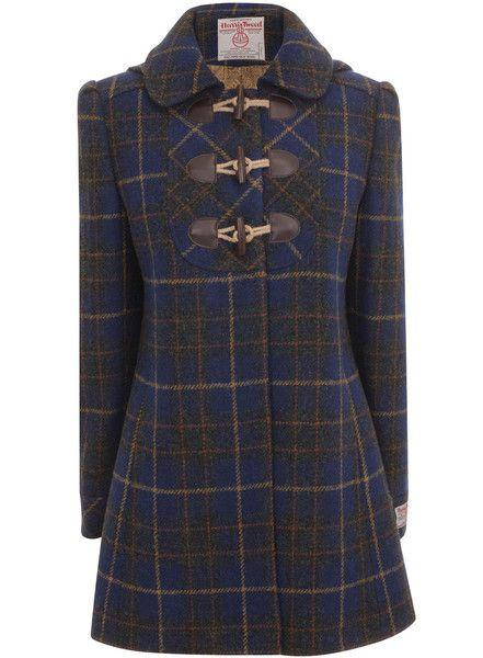 Annabel Coat  TheOriginalPrep