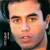 nice LATIN MUSIC – Album – $7.99 –  Enrique Iglesias