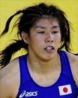 Saori Yoshida  Japan Wrestling  Olympics