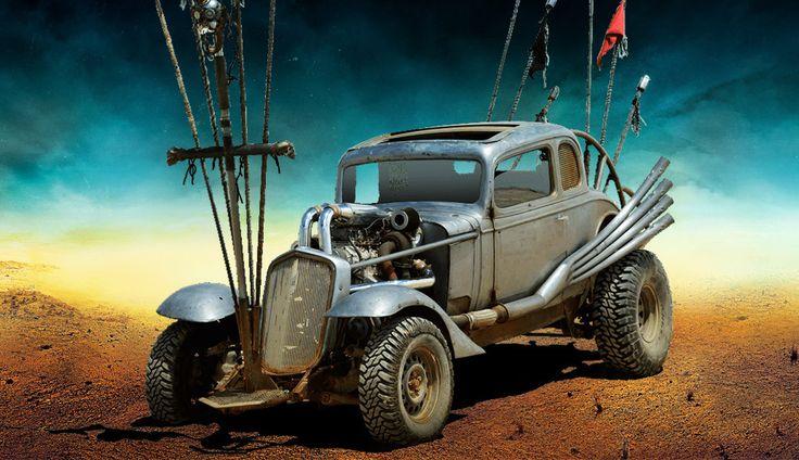 BeetleCarmadmax Автомобили, Автомобиль, Публикации