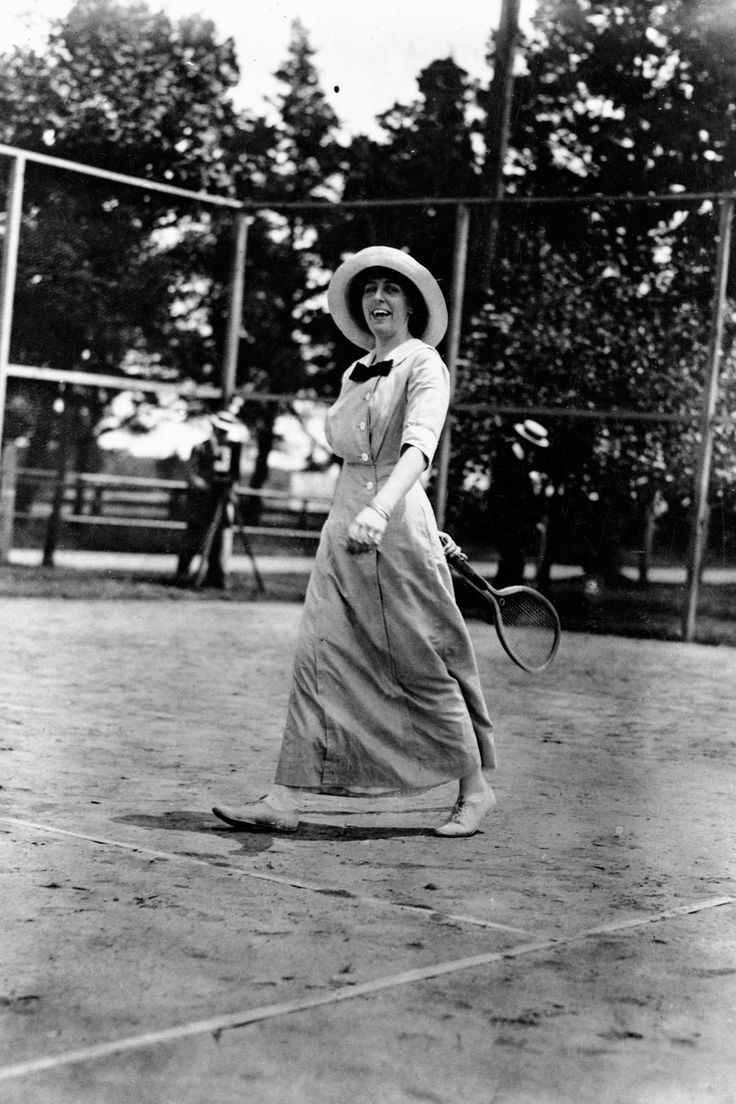 11 best anyone for vintage tennis images on Pinterest