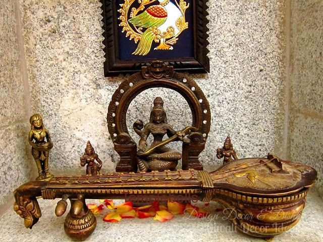 575 best images about diwali decor ideas on pinterest - Home decor blogs ...