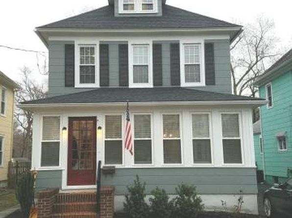 Zillow has 182 homes for sale in Red Bank NJ. View listing photos, review sales history, and use our detailed real estate filters to find the perfect place.