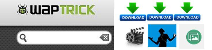www.waptrick.com downloads Games | Free Mp3 | Videos - MikiGuru