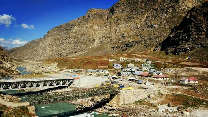 Our Recent Tour Images Leh Ladakh For Tour Booking, Call : +91 9569811399 Visit: http://www.saitourtravels.com