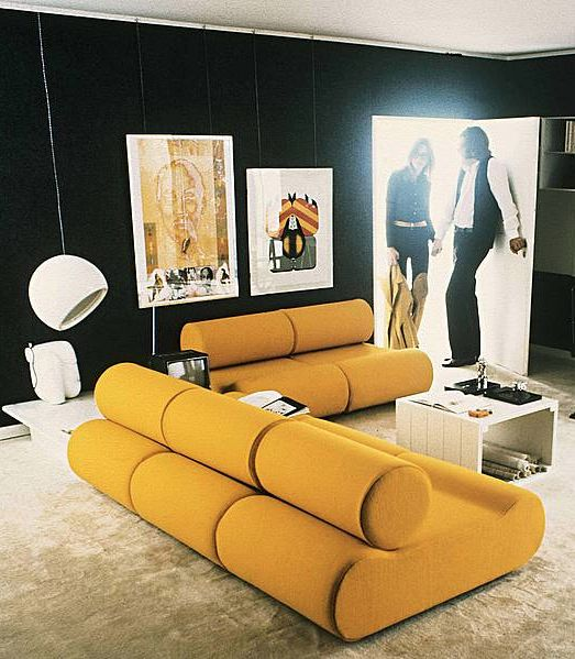 120 best sofas and seats images on Pinterest Couches, Armchairs