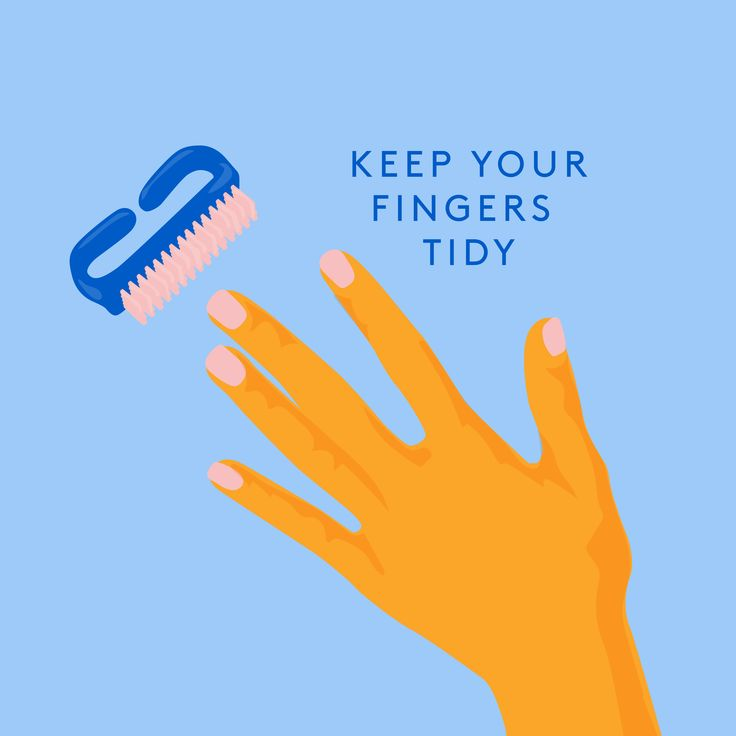 9 Tips For Pleasuring A Woman With Your Hands +#refinery29