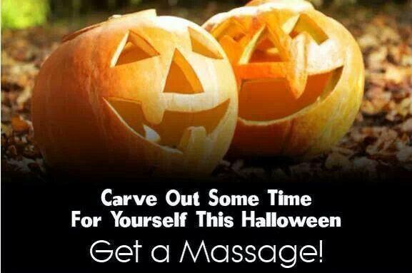 Schedule your massage today with your local massage therapist:  www.longwellmassagetherapy.com  #massage   #massagetherapy   #relaxation   #stressrelief   #stressmanagement   #massagedunedin   #massageclearwater   #massagepalmharbor   #massageoldsmar   #massagetherapist   #deeptissuemassage   #oncologymassage   #lymphaticdrainage   #lymphmassage   #swellingreduction   #musclestiffness   #myofascialpain   #muscletension     #massagesafetyharbor