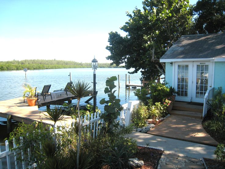 Your Little Cottage By The Sea Jpg My Virtual Home Pinterest Cottages Lakes And The O Jays