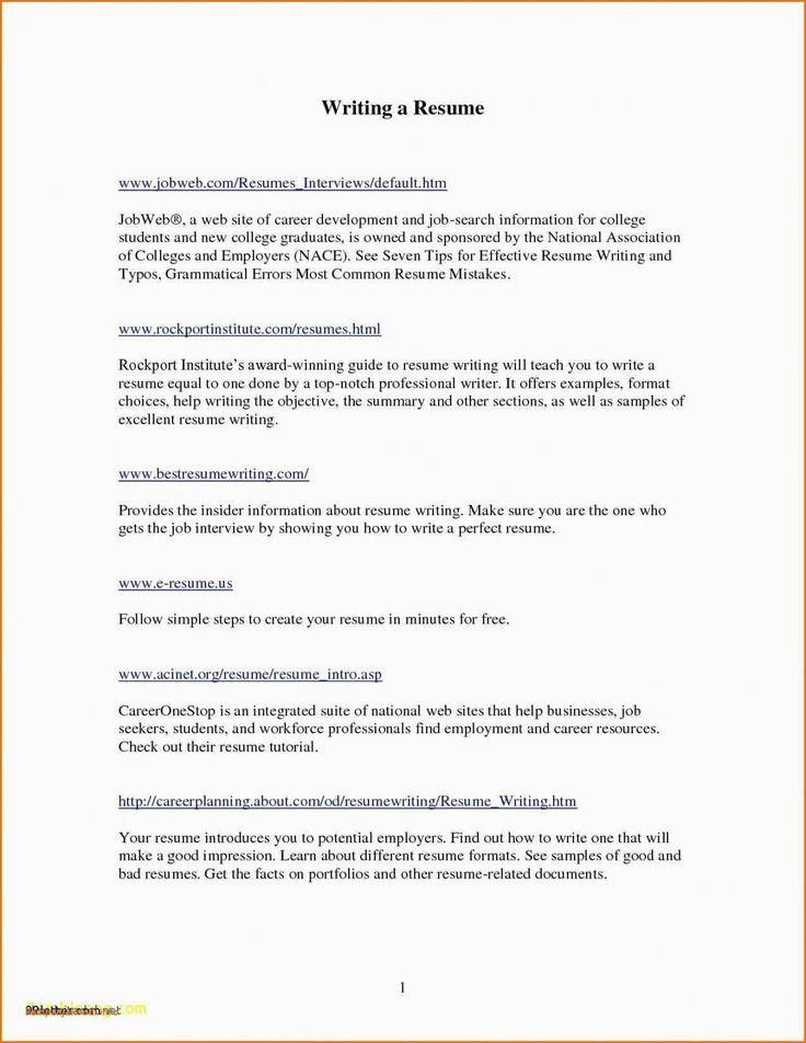 34+ Pharmacist cover letter reddit ideas