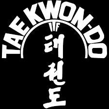Resultado de imagen para taekwondo itf wallpaper