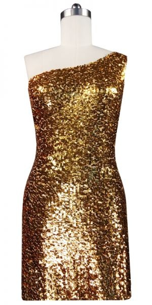 Loving the sparkly gold. Its total glamour!    http://www.sequinqueen.com/product.php?productid=3970=92=1