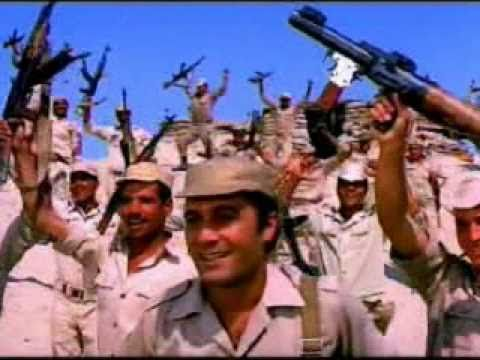 egyptian victory in the yom kippur war   Oktober Krieg 1973 ,6th of October War,حرب 6 اكتوبر 1973