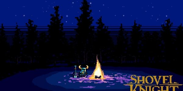 Shovel Knight sales exceed Yacht Club expectations -  Yacht Club Games sailed into our hearts with Shovel Knight (for real, so good!) and now the developer has pulled into port with sales data. Not just sales data, but a