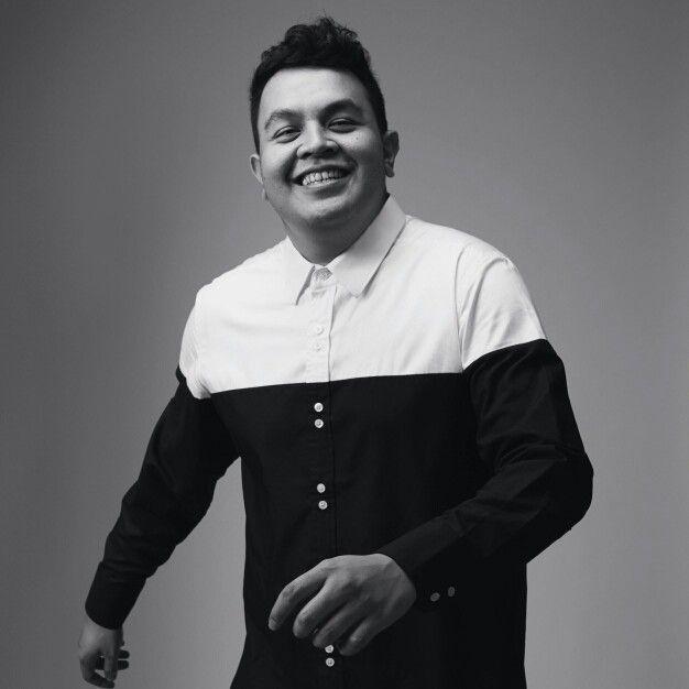 Tulus, Indonesia Indie Singer.