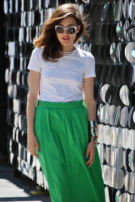17 Best ideas about Italy Street Fashion on Pinterest ...
