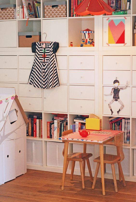 223 besten kinderzimmer bilder auf pinterest for Kinderzimmer clara