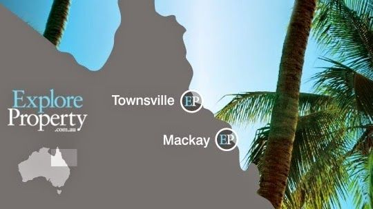 Explore Property Railway Estate,Townsville