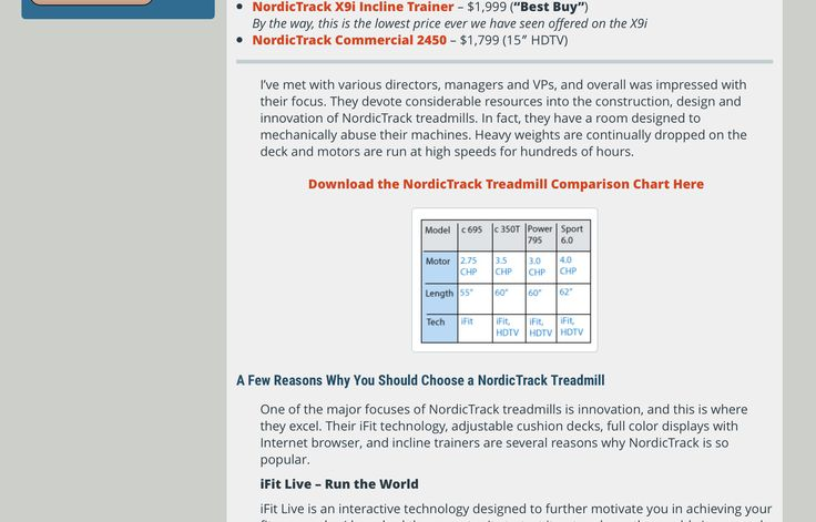 http://treadmill-ratings-reviews.com/treadmill-brand-reviews/nordictrack/