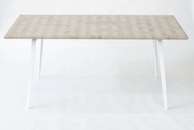 constructed_surface_table_by_rick_tegelaar_03