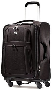 Best 25  Best luggage ideas only on Pinterest | Best travel ...