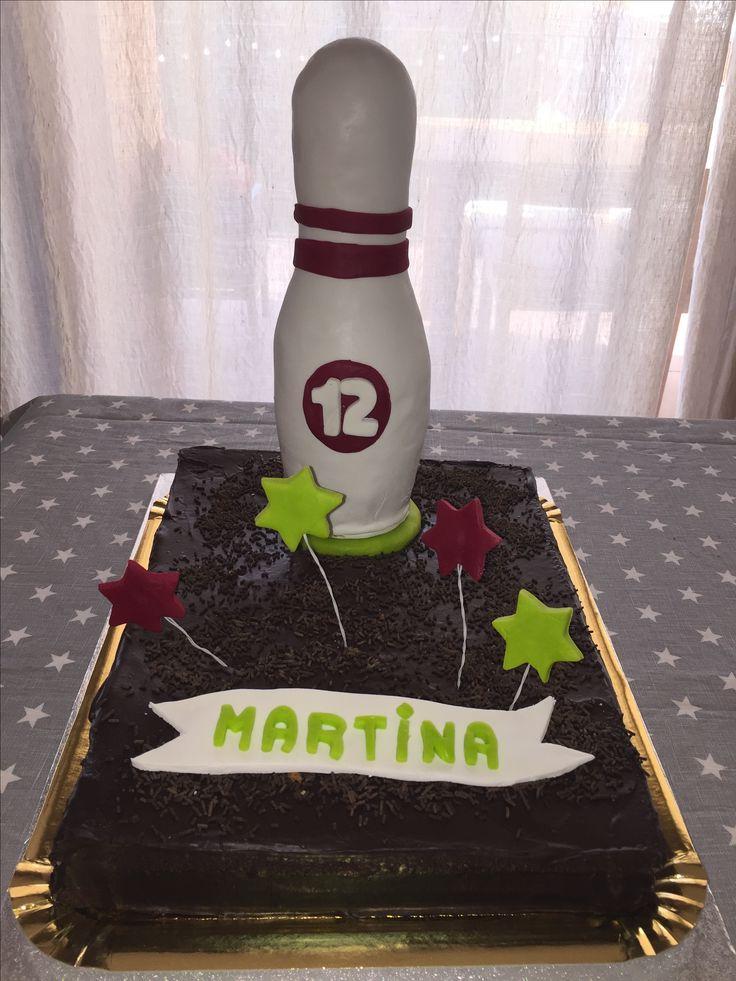 Martina 12 (2015)