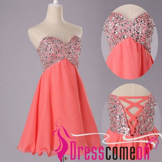 Prom Dress, Homecoming Dress, Cocktail Dress, Coral Dress, Sexy Dress, Party Dress, Evening Dress, Sexy Prom Dress, Chiffon Dress, Short Dress, Short Prom Dress, Sexy Party Dress, Sweet 16 Dress, Dress Prom, Coral Cocktail Dress, Coral Prom Dress, Short Homecoming Dress, Sexy Cocktail Dress, Dress Party, Prom Dress Short, Cocktail Party Dress, Coral Chiffon Dress, Sexy Short Dress, Short Chiffon Dress, Dress Sexy