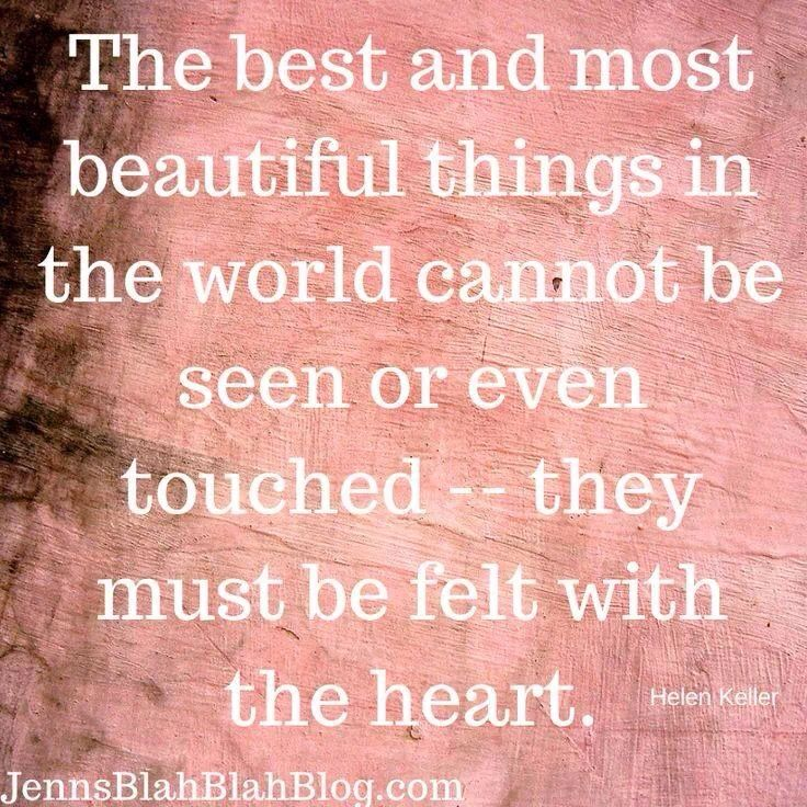 91 best Quotes images on Pinterest | I love you, My heart and ...