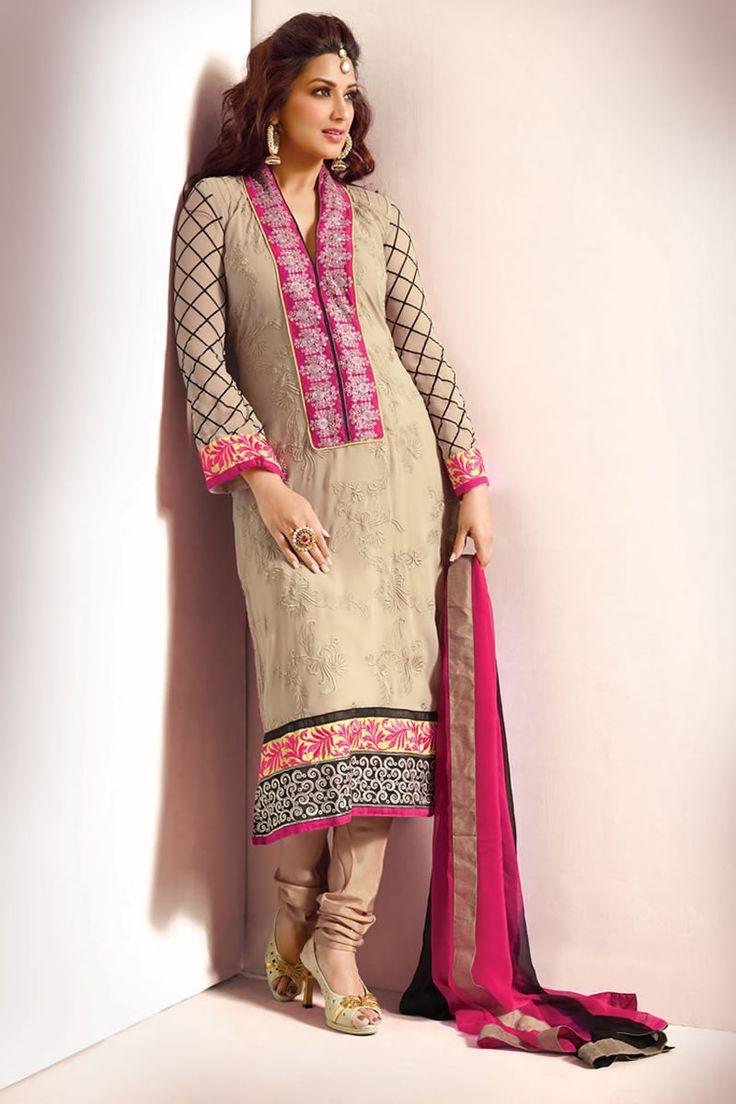 Sarees, Online Sarees and Salwar Kameez Shopping, Buy Indian Sarees Online, Online Shopping Portal