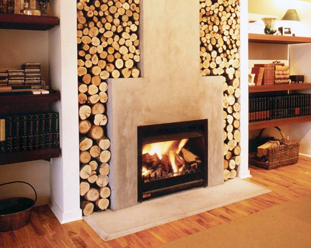 17 best Jetmaster Open Fires images on Pinterest Fire places