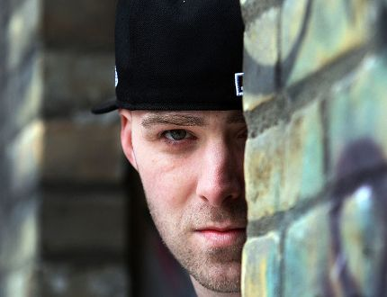 Outrage is building around the case of a man who sexually attacked an 11-year-old Newfoundland girl on several occasions, with a women's advocate and rapper Classified slamming the minimum sentence handed down this week.