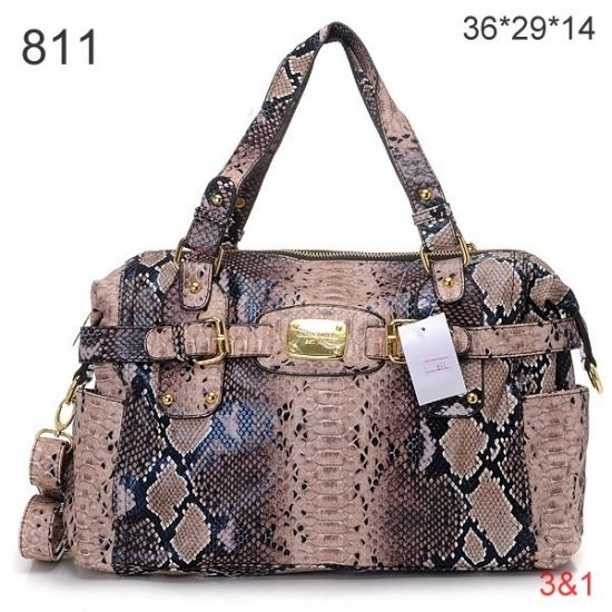 #DesignerClan com#   women's brand bags wholesale, fast delivery. CLICK the picture for more.